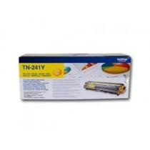 TN-613 - Toner rigenerato Giallo per Konica Minolta bizhub C452, C552, C652