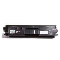 TN-326BK - Toner Rigenerato Nero HL L8250CDN, L8350CDW, DCP L8400CDN, L8450CDW.
