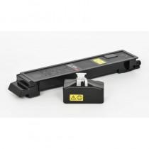 27B0990 - B0990 - Toner Rigenerato nero + vaschetta di recupero per Olivetti  MF-2001,  MF-2501