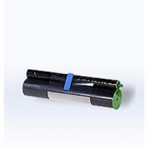 TTR-900 - TTR - 1032 - Nastro Compatibile TTR Con Chip per Sagem Phonefax 2300/2320 - 150 Pagine - Lunghezza 50 Mt. ttr900