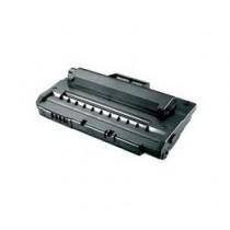 Type 2285 - Toner rigenerato Nero per Nashua Dsm 520 PF, Ricoh Aficio FX 200, FX 200 L. Stampa fino a 5.000 pagine al 5% di cope