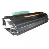 2199C002 - 052A - Toner rigenerato Nero per Canon LBP 212, 214, 215, MF421, 426, 428, 429