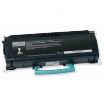 CF294A - 94A - Toner rigenerato per HP Laserjet Pro M118dw, M148dw, M148, M149fdw