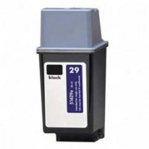 3Color Dye PER TM-C3400LT, TM-C4300-7.5K #C33S020464(SJIC15P)