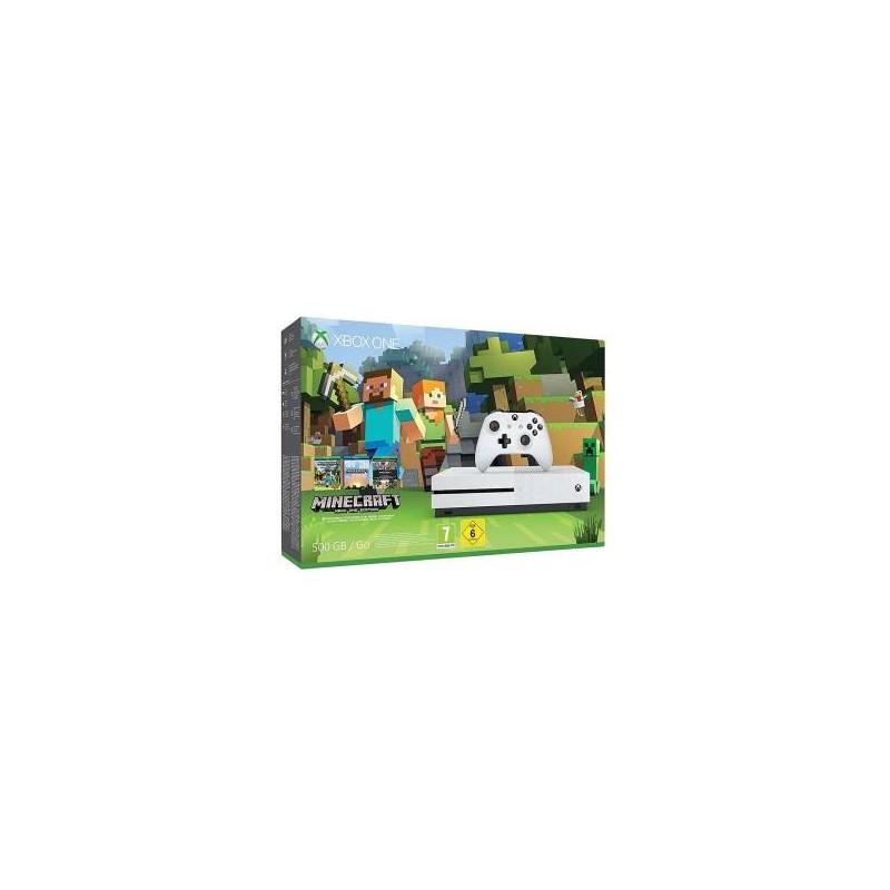 PS4 LEGO Marvel Super Heroes 2 *