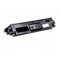 C-EXV40 - Toner compatibile Nero per Canon  iR 1133, iR 1133A, iR 1133iF - 3480B006AA