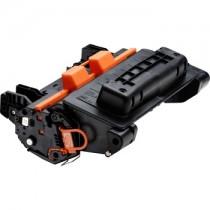 0385B002 - C-EXV13 - DRUM compatibile Nero per Canon R2016I, IR2020, IR2318L