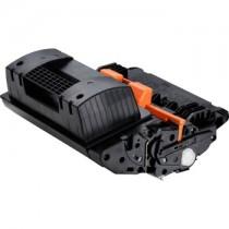 0461C001 - 040HBK - Toner rigenerato Giallo per Canon I-Sensys LBP-710Cx / LBP-712Cx