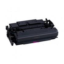 0452C002AA - 041A - Toner rigenerato Nero per Canon LBP 310, 312