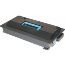 4404510010 - Toner compatibile Nero per LP4045, Utax LP3045