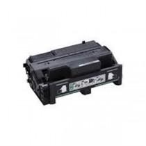406685 - Toner rigenerato Nero per Ricoh Aficio 5200, Aficio SP 5210.