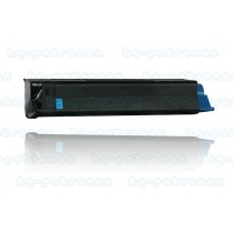 4422810010 - Toner compatibile Nero per Utax LP3228, LP3230, CD1028, CD1128