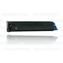 4423510010 - Toner compatibile Nero per Triumph LP4235, Utax LP3235