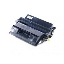 09004058 - Toner rigenerato Nero per Oki B 6100, Ibm Infoprint 21, Xerox N 2125. Stampa fino a 15.000 pagine al 5% di copertura.
