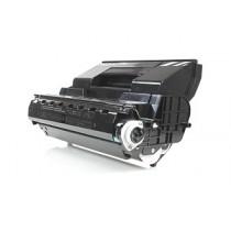 10 Cartuccia Inkjet Monouso Rigenerata Nero Per Business Inkjet 1000, 1100, 2200, 2230,2250. Compatibile Con C4844ae. Codice Car