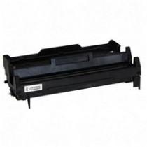 4403610010 - Toner compatibile Nero per Triumph LP4036,4051, Utax LP3036 + vaschetta recupero.