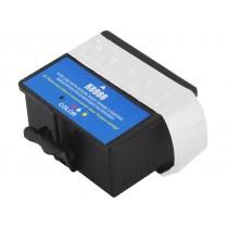 10 - Cartuccia rigenerata inkjet Nero + Glossy + Ciano + Magenta + Giallo per Kodak Easyshare 5250, 3250, ESP 7, ESP 9. Compatib