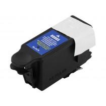 100XL Cartuccia inkjet Magenta Compatibile per Lexmark Serie Pro (All In One) 205 PROSPE, 705 PREVAI, 805 PRESTI, 905 PLATIN, Se