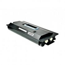 4414010010 - Toner compatibile Nero per Triumph LP4140 Utax LP3140 + vaschetta recupero