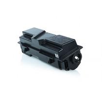 52D2H00 - 522H - Toner rigenerato Nero per Lexmark S810, MS811, MS812