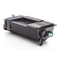 4434010010 - Toner compatibile Nero per Triumph P4030, Utax P4030 .