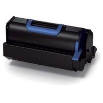 70 - Cartuccia inkjet Compatibile Ciano per HP Designjet Z2100, Z2100GP.