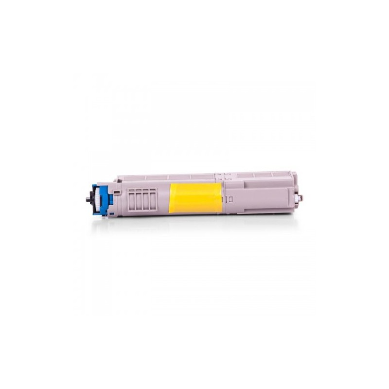 502XL - C13T02W14010 - BINOCOLO - Cartuccia inkjet Nero compatibile per Home XP-5100, WF-2860 DWF e WF-2865