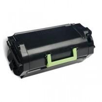 72 - Cartuccia inkjet Rigenerata Ciano per HP Designjet T610, T1100, T620, T770, T770HD