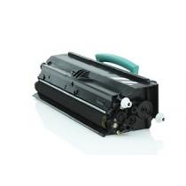 82556 Nastro compatibile smallcart dm100