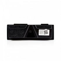 70 - Cartuccia inkjet Compatibile Giallo per HP Designjet Z2100, Z3100, Z2100GP, Z3100GP.