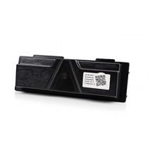 613511010 - Toner compatibile per  Triumph DC6135, 6235 Utax CD5135, P3520