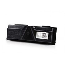70 - Cartuccia inkjet Compatibile Grigio Chiaro per HP Designjet Z2100, Z3100, Z2100GP, Z3100GP.