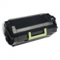 70 - Cartuccia inkjet Compatibile Magenta Fotografico per HP Designjet Z2100, Z3100, Z2100GP, Z3100GP.