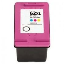 70 - Cartuccia inkjet Compatibile Magenta per HP Designjet Z2100, Z3100, Z2100GP, Z3100GP.