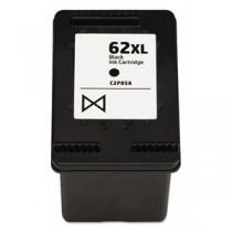 70 - Cartuccia inkjet Compatibile Nero Fotografico per HP Designjet Z2100, Z3100, Z2100GP, Z3100GP.