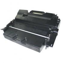 70 - Cartuccia inkjet Compatibile Nero Matte per HP Designjet Z2100, Z3100, Z2100GP, Z3100GP.