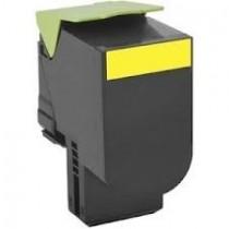 9630A005 - C-EXV11 - C-EXV12 - DRUM compatibile Nero per Canon IR2230, 2270, 2870, 2830, 2870, 3025, 3030.