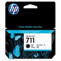 72 - Cartuccia inkjet ORIGINALE Magenta per HP Designjet T610, T1100, T620, T770, T770HD.