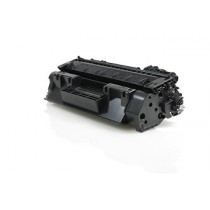 72 - Cartuccia inkjet Rigenerata Grigio per HP Designjet T610, T1100, T620, T770, T770HD.
