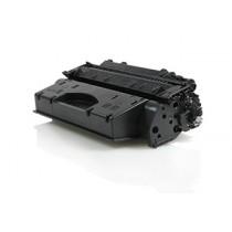 72 - Cartuccia inkjet Rigenerata Magenta per HP Designjet T610, T1100, T620, T770, T770HD.