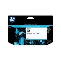 72 - Cartuccia inkjet ORIGINALE Nero Fotografico per HP Designjet T610, T1100, T620, T770, T770HD