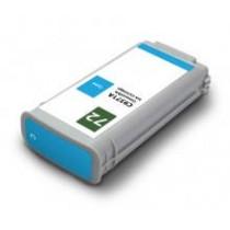 A1189 - Batteria per Apple MacBook Pro 17 - 6300 mAh