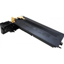 006R01275 - Toner rigenerato Nero per Xerox Work Center 4150