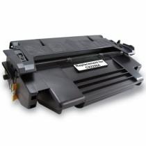 92298A - Toner rigenerato Nero per Brother HL 960, 1260, Laserjet 4, 5, 4+, 5M, 5N, 4 M, 4 M+. Stampa fino a 6.800 pagine al 5%