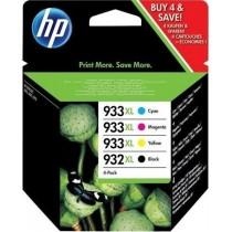 Batteria HP Compaq 6510b 6515b 6710b 6710s 6715b - 4400 mAh