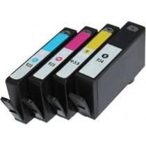 Batteria Sony VGP-BPS3 7200 mAh