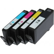 Batteria Toshiba NB200 NB205 NB250 NB255 - 7200mAh