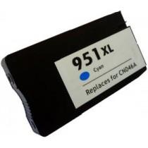 BCI-11BK Cartuccia inkjet Compatibile Nero Bjc 50, 55, 70, 80, 85. Compatibile con 0957A002. Codice Cartuccia BCI-11BK.