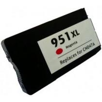 BCI-1401C - Cartuccia inkjet Compatibile Ciano per Canon Bubble Jet W7250,W7250.