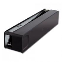 BCI-1411M - Cartuccia inkjet Compatibile Magenta per Canon BubbleJet W7200,W8200D,W8400D